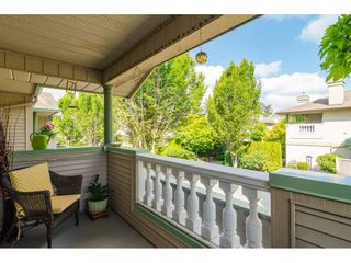 """Photo 10: 157 13888 70 Avenue in Surrey: East Newton Townhouse for sale in """"CHELSEA GARDENS"""" : MLS®# R2490894"""