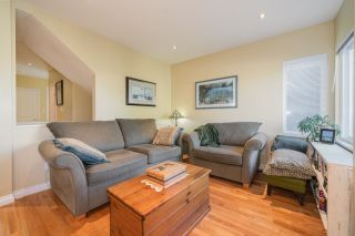 Photo 12: 2925 W 21ST Avenue in Vancouver: Arbutus House for sale (Vancouver West)  : MLS®# R2605507