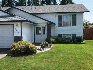 """Photo 39: 5435 WOODOAK Crescent in Prince George: North Kelly House for sale in """"Woodlands"""" (PG City North (Zone 73))  : MLS®# R2577380"""