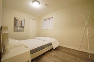 Photo 18: 2179 E 29TH Avenue in Vancouver: Victoria VE House for sale (Vancouver East)  : MLS®# R2598164