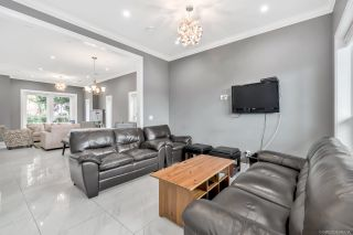 Photo 10: 1885 E 35TH AVENUE in Vancouver: Victoria VE House for sale (Vancouver East)  : MLS®# R2451432