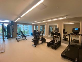 """Photo 34: 519 108 E 8TH Street in North Vancouver: Central Lonsdale Condo for sale in """"Crest by Adera"""" : MLS®# R2591906"""