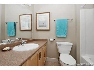 Photo 15: 405 3226 Jacklin Rd in VICTORIA: La Walfred Condo for sale (Langford)  : MLS®# 731505