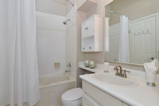 Photo 9: 1893 W 13TH Avenue in Vancouver: Kitsilano Townhouse for sale (Vancouver West)  : MLS®# V1122937
