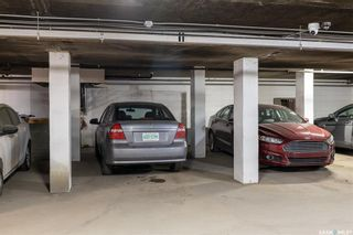 Photo 25: 804 320 5th Avenue in Saskatoon: Central Business District Residential for sale : MLS®# SK851527