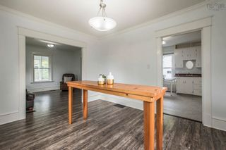 Photo 10: 186 Munroe Street in Windsor: 403-Hants County Residential for sale (Annapolis Valley)  : MLS®# 202123564