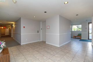 Photo 4: 104 7 W Gorge Rd in VICTORIA: SW Gorge Condo for sale (Saanich West)  : MLS®# 836107