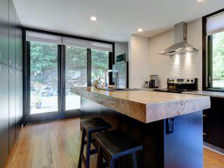 Photo 7: 9866 Stin-Qua Rd in : Du Honeymoon Bay House for sale (Duncan)  : MLS®# 885491
