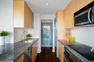 """Photo 16: 2201 2055 PENDRELL Street in Vancouver: West End VW Condo for sale in """"PANORAMA PLACE"""" (Vancouver West)  : MLS®# R2587547"""