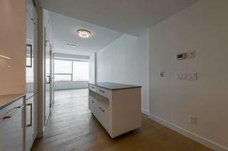 Photo 24: 4804 10310 102 Street NW in Edmonton: Zone 12 Condo for sale : MLS®# E4251810