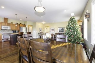 """Photo 19: 83 7600 CHILLIWACK RIVER Road in Chilliwack: Sardis East Vedder Rd House for sale in """"CLOVER CREEK"""" (Sardis)  : MLS®# R2521930"""