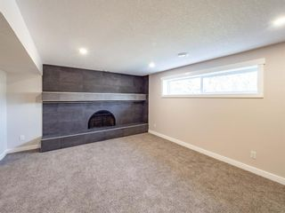 Photo 18: 1375 Lake Michigan Crescent SE in Calgary: Bonavista Downs Detached for sale : MLS®# A1125097