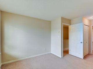 """Photo 13: 34 20890 57 Avenue in Langley: Langley City Townhouse for sale in """"ASPEN GABLES"""" : MLS®# R2362904"""