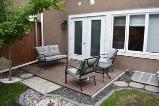 Photo 14: 2 908 Headmaster Row in Winnipeg: Condominium for sale (3H)  : MLS®# 202013029
