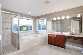 Photo 20: 286 MUNDY Street in Coquitlam: Central Coquitlam House for sale : MLS®# R2536980