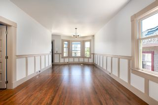Photo 6: 221 MANITOBA Street in New Westminster: Queens Park House for sale : MLS®# R2616002