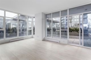 Photo 6: 502 4670 ASSEMBLY WAY in Burnaby: Metrotown Condo for sale (Burnaby South)  : MLS®# R2559756