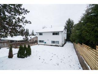 """Photo 19: 22698 KENDRICK Loop in Maple Ridge: East Central House for sale in """"Kendrick Loop"""" : MLS®# R2429797"""