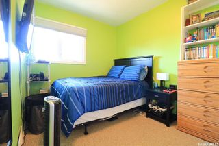 Photo 24: 221 30th Street in Battleford: Residential for sale : MLS®# SK863004