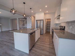 Photo 16: 19621 26A Avenue in Edmonton: Zone 57 House for sale : MLS®# E4247504