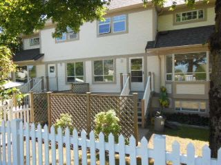 Photo 14: 88 16318 82ND Avenue in Surrey: Fleetwood Tynehead Townhouse for sale : MLS®# F1418894
