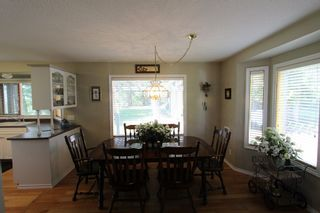 Photo 4: 6095 Squilax Anglemomt Road in Magna Bay: North Shuswap House for sale (Shuswap)