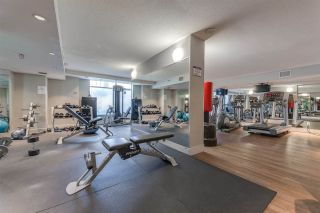 """Photo 19: 407 1133 HOMER Street in Vancouver: Yaletown Condo for sale in """"H&H"""" (Vancouver West)  : MLS®# R2359533"""