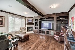 Photo 16: 64 Rockcliff Point NW in Calgary: Rocky Ridge Detached for sale : MLS®# A1125561