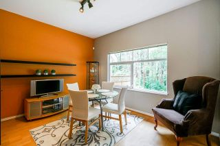 "Photo 13: 16 7488 MULBERRY Place in Burnaby: The Crest Townhouse for sale in ""Sierra Ridge"" (Burnaby East)  : MLS®# R2468404"