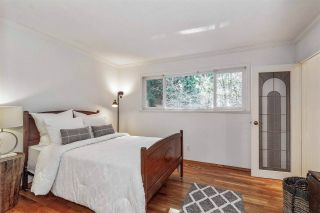 Photo 9: 2754 WEMBLEY Drive in North Vancouver: Westlynn Terrace House for sale : MLS®# R2448886