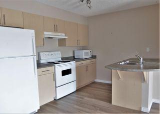 Photo 5: 202 905 Blacklock Way in Edmonton: Zone 55 Condo for sale : MLS®# E4255945