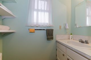 Photo 26: 5566 9 Avenue in Delta: Tsawwassen Central House for sale (Tsawwassen)  : MLS®# R2610667