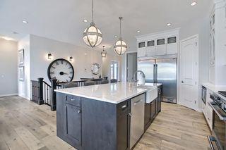 Photo 15: 219 Boulder Creek Crescent SE: Langdon Detached for sale : MLS®# A1104900