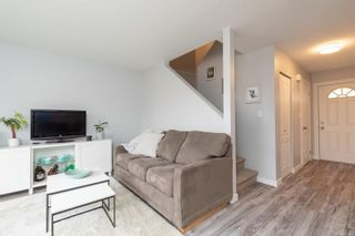 Photo 8: 12 941 Malone Rd in : Du Ladysmith Row/Townhouse for sale (Duncan)  : MLS®# 869206
