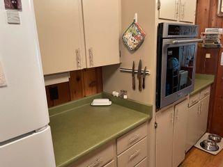 Photo 22: 555 BAYVIEW Drive: Mayne Island House for sale (Islands-Van. & Gulf)  : MLS®# R2620855