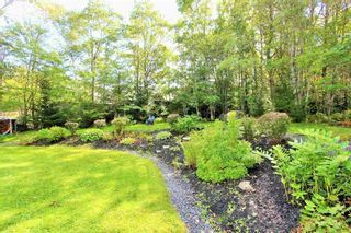Photo 26: 80 Fraser Road in Timberlea: 40-Timberlea, Prospect, St. Margaret`S Bay Residential for sale (Halifax-Dartmouth)  : MLS®# 202125385