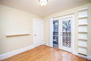 Photo 8: B 664 McMillan Avenue in Winnipeg: Condominium for sale (1B)  : MLS®# 1901654