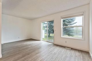 Photo 14: 56 Somervale Park SW in Calgary: Somerset Row/Townhouse for sale : MLS®# A1140021