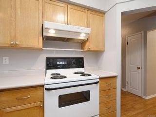 Photo 8: 3007 Selmar Rd in : La Glen Lake House for sale (Langford)  : MLS®# 873718