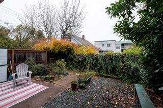 Photo 9: 181 Rosehill St in : Na Brechin Hill Quadruplex for sale (Nanaimo)  : MLS®# 860415