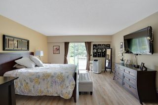 """Photo 15: 8 HALSS Crescent in Vancouver: University VW House for sale in """"MUSQUEAM"""" (Vancouver West)  : MLS®# R2600779"""