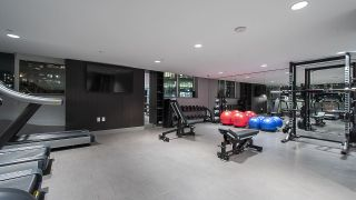 """Photo 29: 2501 620 CARDERO Street in Vancouver: Coal Harbour Condo for sale in """"Cardero"""" (Vancouver West)  : MLS®# R2565115"""
