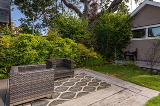 Photo 17: 2680 Margate Ave in : OB South Oak Bay House for sale (Oak Bay)  : MLS®# 853780