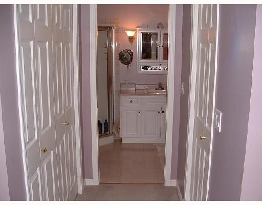 """Photo 7: Photos: 1307 OXFORD Street in Coquitlam: Burke Mountain House for sale in """"COBBLESTONE GATE"""" : MLS®# V688042"""