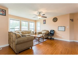 Photo 15: 32904 HARWOOD Place in Abbotsford: Central Abbotsford House for sale : MLS®# R2575680