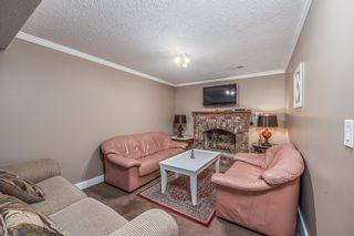 """Photo 15: 4948 198B Street in Langley: Langley City House for sale in """"Park Estates"""" : MLS®# R2555386"""