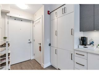 """Photo 12: 305 809 FOURTH Avenue in New Westminster: Uptown NW Condo for sale in """"LOTUS"""" : MLS®# R2625331"""