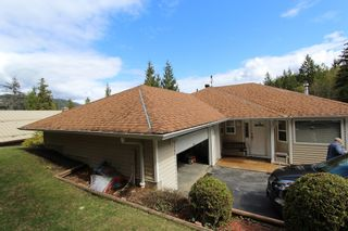 Photo 37: 48 4498 Squilax Anglemont Road in Scotch Creek: North Shuswap House for sale (Shuswap)  : MLS®# 1013308