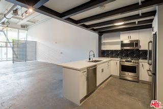 Photo 5: 120 S Hewitt Street Unit 4 in Los Angeles: Residential Lease for sale (C42 - Downtown L.A.)  : MLS®# 21793998