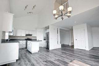 Photo 11: 117 Tuscarora Circle NW in Calgary: Tuscany Detached for sale : MLS®# A1136293